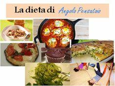 Dieta Settimanale Per Dimagrire Pancia E Fianchi : 22 fantastiche immagini su dieta health fitness metabolism e pies