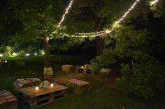 #weddingdeco #ambientaciones #casamientos