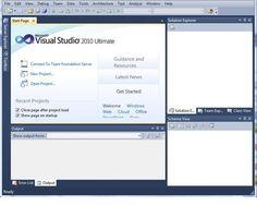 Install 32-bit (default) Office 2010