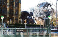 Vivere New York: doveNewYork scopre la vita i luoghi e gli avvenimenti di NY - Il blog per vivere viaggiare e scoprire New York City