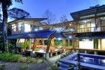Casa Atrevida is a Stunning Earthquake and Flood Resistant Home in Costa Rica | Inhabitat - Sustainable Design Innovation, Eco Architecture, Green Building