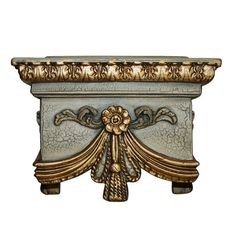 Hickory Manor Swag Toilet Paper Holder Verona *** Continue to the product at the image link. Toilet Wall, Wall Mounted Toilet, Cheap Home Decor, Diy Home Decor, Toilet Paper Stand, Nautical Bathroom Decor, Zen Design, Home Decor Furniture, Furniture Redo