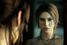 lara croft tomb raider | lara-croft-tomb-raider-2012-screenshot-cg