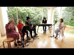"""絢香 Ayaka - """"にじいろ"""" 音楽で遊んでみた ( #StudioSession #LIVE )"""