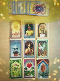 Kartendecks sind in der medialen Lebensberatung das wichtigste künstlerische Utensil. Im Beitrag erfährst Du mehr über die unterschiedlichen Kartendecks und welches zu Deinen Herzensangelegenheiten passt. #kartenlegen #tarot #lenormandkarten #kipperkarten #skatkarten #zigeunerkarten #esoterik #spiritualität #gratisberatung