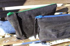 My blogpost. DIY clutch. http://sweetsweetthings.blogspot.fi/2014/03/nahkasomisteiset-clutchit-osa-2_19.html