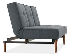 Eden Convertible Sofa - Sleepers - Living - Room & Board