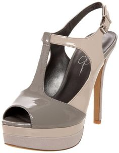 Jessica Simpson Women's Elso Platform Sandal,Clapton Grey Patent,7.5 M US Jessica Simpson,http://www.amazon.com/dp/B004RETARY/ref=cm_sw_r_pi_dp_ggd6rb0PGHHQMQYY