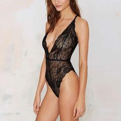 Free shipping and returns on women's bodysuits at  https://infinitehealthcare.org/collections/woman-body-suit-for-sale. Shop for flattering shapers, seductive lace bodysuits and more from top brands IN Canada,Germany, Great Britain,Finland, France,Dominica, Ecuador,Denmark