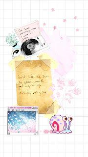 أجمل خلفيات بينترست خلفيات ايفون 12 Lock Screen Iphone Wallpaper Pinterest Iphone Wallpaper Pinterest Iphone Background Iphone Wallpaper