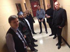 Joe Bonamassa Beth Hart, Joe Bonamassa, Music Guitar, Rock Music, Rock And Roll, Guitars, Music, Rock Roll, Rock N Roll