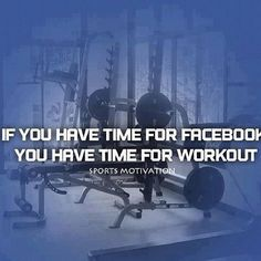 #fitness #gym #westchester #whiteplains #personaltrainer #weightloss #workout #healthyliving #thearena #training #cardio #bodybuilding #health #active #strong #motivation #excercise #lifestyle #diet #determination #functionalexercise #fitandfunctional #workoutsthatwork #westchester #whiteplains #charlesdefrancesco #trainerhater #fitandfunctional