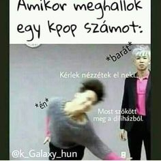 Me Too Meme, A Funny, Bts Memes, Haha, Love You, Humor, Motivation, Korean, Wattpad