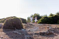 NFOCO DIGITAL - Fotografía de bodas en Huelva | Preboda en Portugal