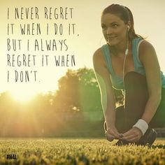 Admit it - after a training session you've never regretted doing it.. so what are you waiting for? #sodoit #whatareyouwaitingfor #outdoorfitness #crossfit #bootcamp #befit #bemotivated #workout #exercise #fitnessinspiration #healthy4lifefitness #H4L