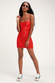 58f5ebfdd8 31 Best Homecoming/Prom dresses images   Elegant dresses, Hot dress ...