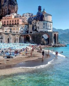 time to Travel To Italy To Italy To Italy amalfi coast To Italy budget To Italy cheap To Italy clothes To Italy outfits To Italy packing To Italy places to visit To Italy tips To Italy with kids Cinque Terre se traduit par «Cinq terres Best Places To Travel, Vacation Places, Vacation Destinations, Dream Vacations, Vacation Spots, Places To See, Holiday Destinations, Vacation Ideas, Atrani Italy