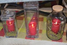 www.barnnursery.com fabulous Luminara candles  012714