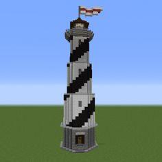 Minecraft Bridges, Minecraft City, Minecraft Construction, Minecraft Projects, Minecraft Designs, Minecraft Ideas, Minecraft Mansion, Minecraft Water House, Minecraft Fountain