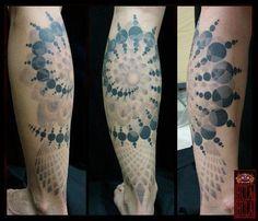 Inked to the end - der Tattooinspirationsthread - Seite 5 - Auf gehts! :-D - Forum - GLAMOUR