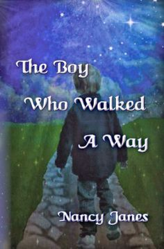 The Boy Who Walked A Way by Nancy Janes   In the year 2162, a young boy named Jal Valhyn is caught in a maelstrom of violence and conflict....  http://www.faithfulreads.com/2014/02/saturdays-christian-kindle-books-late_22.html