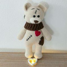 Crochet Toys, Dinosaur Stuffed Animal, Animals, Animales, Animaux, Animal, Animais