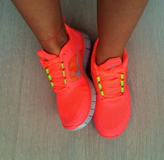 ♥♥ http://freerunshub.com discount nike store,NIke Free Runs,2014 Nike shoes,Hot sale with amazing price,#nike #free #run,nike free run for women,Cheapest price nike shoes,$49 nike shoes♥♥ newnike.ch.vc $65 love nike shoes,so cheap website to sale fashion nike shoes,