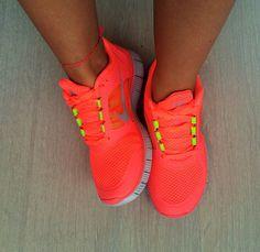 ♥♥ http://freerunshub.com discount nike store,NIke Free Runs,2014 Nike shoes,Hot sale with amazing price,#nike #free #run,nike free run for women,Cheapest price nike shoes,$49 nike shoes♥♥ newnike.ch.vc $65 love nike shoes,so cheap website to sale fashion nike shoes,