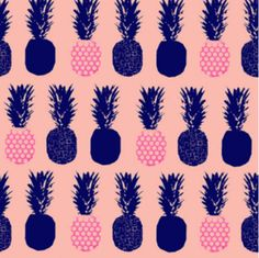 {The pattern Observer #3 : les jolis tissus à motifs pour les couturières en…