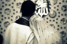 Nikah Explorer - No 1 Muslim matrimonial site for Single Muslim, a matrimonial site trusted by millions of Muslims worldwide. Cute Muslim Couples, Romantic Couples, Wedding Couples, Wedding Ideas, Wedding Inspiration, Married Couples, Wedding Trends, Wedding Stuff, Wedding Planning