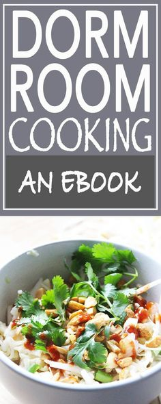 Chicken Fajitas Recipe   In Less Than 15 Minutes! | Easy Chicken Fajitas  And Chicken Fajitas Part 94