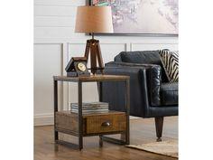 Nightstand, Furniture, Home Decor, Metal, Decoration Home, Room Decor, Night Stand, Home Furniture, Interior Design