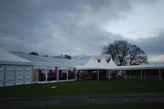 Corporate and Private Marquee Hire Marquee Hire, Walkways, Hospitality, China, Hats, Outdoor Decor, Catwalks, Driveways, Hat