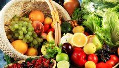 The benefits of eating an alkaline diet   greenopedia
