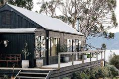 nowoczesna-STODOLA-Dom-w-Tasmanii-12