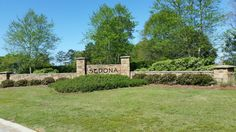 Adams Homes now building in Sedona subdivision located in Daphne, AL  #AdamsHomes #DaphneAL #HomeBuilder #RealEstate #NewHomes #ForSale #NewConstruction #NewCommunity #BaldwinCounty #Alabama #PressReleases #AlabamaGulfCoast #GulfCoast #HomesForSale #HomeBuying
