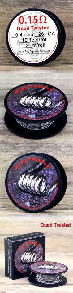 10ML E - liquid Oil Needle Filler Bottles for Electronic Cigarette 5pcs in Packing
