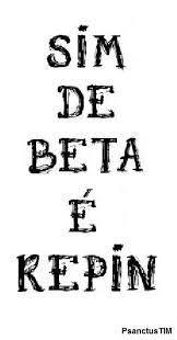 #timbetalab #betalab