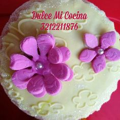 Cupcakes..@dulcemicocina...***3212211876***
