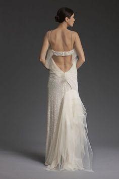 Victoria Kyriakides Bridal Collection, Torrents d'amour Greek Fashion, Bridal Collection, Fashion Designers, Victoria, Wedding Dresses, Bride Dresses, Bridal Gowns, Weeding Dresses, Greece Fashion