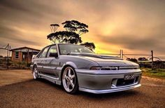 Australian Muscle Cars, Aussie Muscle Cars, Holden Australia, Holden Commodore, Luxury Suv, All Cars, Car Stuff, Motocross, Cars And Motorcycles