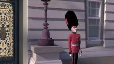 Royal Pain on Vimeo
