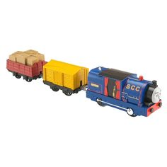 Thomas & Friends Trackmaster Timothy