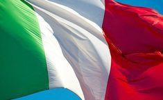 Orgogliosi di essere italiani Festa del 2 giugno in Umbria