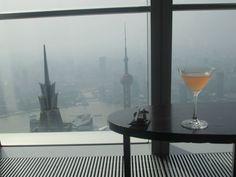 China - Beijing - View