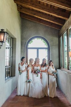 """See 29 photos and 9 tips from 27 visitors to Ozlem Hair & Spa. """"We would like to invite you to Blow Dry Boothcamp on Wednesday January . Hair Spa, Blow Dry, Brides And Bridesmaids, Wedding Dresses, Bride Dresses, Bridal Gowns, Wedding Dressses, Bridal Dresses"""