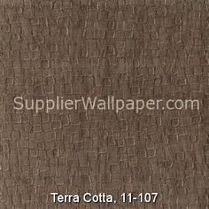 Terra Cotta, 11-107
