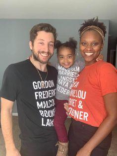 My husband and I met in 2015. We've been married for 4 years now and have a beautiful 2 year old daughter he is of Italian descent and I am black.👸🏾🤴🏼 Facebook @Jamya Denisa . . . #interracialcouple #interracialdating #interracialcouple #bwwm #bwwmromance #bwwmcouple #interracialfamily #interraciallove #interracialmarriage #interracialrelationship #familygoals #mixedbabies #mixedgirl #mixedkids #swirl #swirllove #swirlnation #blackwomendatingwhitemen #whitemendatingblackwomen… Interracial Family, Interracial Marriage, White Man, Black And White, Dating Black Women, Best Dating Sites, Mixed Girls, Family Goals, Men Looks