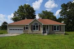 OPEN HOUSE: Sunday, June 26, 2016 @ 2 - 4 PM For more details, call: 478-731-1878  105 Knots Lndg, Macon, GA 31220. $115,000, Listing # 135717. See homes for sale information, school districts, neighborhoods in Macon.