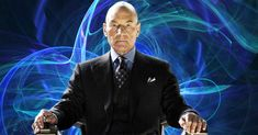 Patrick Stewart has met with Kevin Feige about possibly joining the MCU Below Movie, Paul Walker Movies, Berlin Film Festival, Kevin Feige, Patrick Stewart, Charles Xavier, Company Work, Let It Out, Two Men